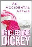 An Accidental Affair (Thorndike African-American)