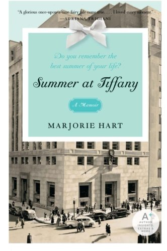 Summer at Tiffany ()