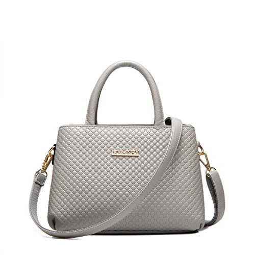 2016 New Autumn And Winter Fashion In Europe And America Portable Shoulder Diagonal Handbags Fashionable Bags Buy One Get Four