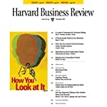 Harvard Business Review, November 2007 | Steve Berez,Mary E. Boone,Joseph L. Bower,Roderick Gilkey,Linda Gratton,Jonathan Hughes,Clint Kilts,Julia Kirby