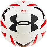 Under Armour Desafio 395 Soccer Ball, Size 4