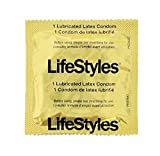 Lifestyles KYNG Condoms - 90 condoms by LifeStyles