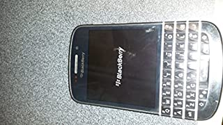 Blackberry Q10 SQN100-1 16GB 4G LTE Unlocked GSM Dual-Core