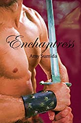 Enchantress (English Edition)