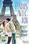 Paris avec toi  par Manet