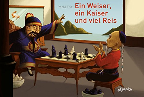 ein-weiser-ein-kaiser-und-viel-reis-die-legende-von-der-erfindung-des-schachspiels