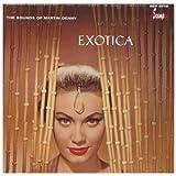 Exotica/Exotica Volume 2