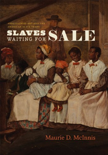 Which are the best slaves waiting for sale available in 2019?