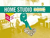 Home Studio Home: Providence, RI (Place Space)