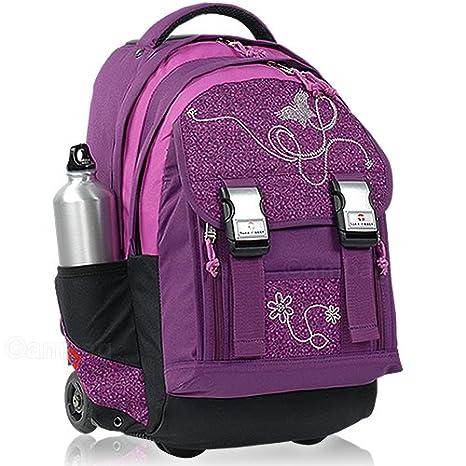 Школьный рюкзак marlene охотничий рюкзак одно плечевой