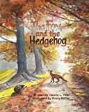 img - for The Fox and the Hedgehog book / textbook / text book
