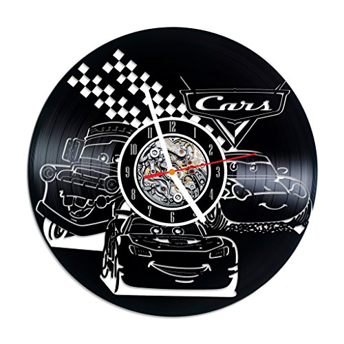 cars-vinyl-clock-art-and-the-best-home-record-vintage-decoration-and-nice-gift-for-friends-or-family