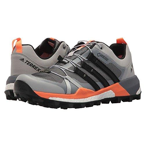(アディダス) adidas Outdoor レディース ランニング?ウォーキング シューズ?靴 Terrex Skychaser GTX [並行輸入品]
