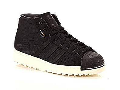 adidas Originals Sneaker Schuhe Pro Model 80S Cordura S80533 Gr. 39 1/3