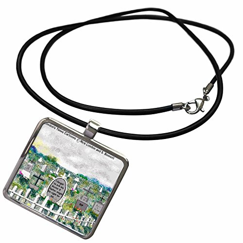 3drose-londons-times-funny-medicine-cartoons-lipitor-epitath-necklace-with-rectangle-pendant-ncl-228