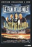 """Afficher """"La Cité de la peur"""""""