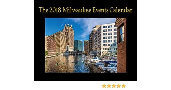 new balance shoes milwaukee wisconsin festivals 2017 calendar