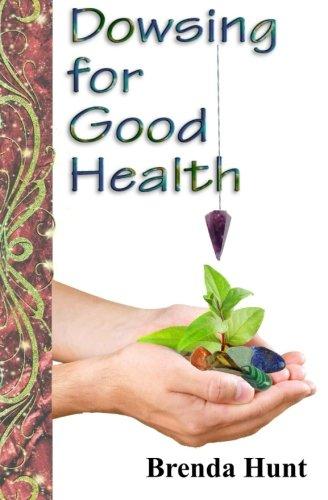 Download Dowsing for Good Health book pdf | audio id:sfppcc5