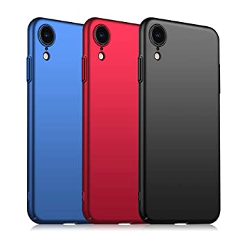 3x coque iphone xr