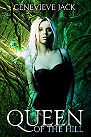 Queen of The Hill (Knight Games Book 3)