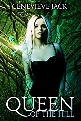 Queen of The Hill (Knight Games Book 3) (English Edition)