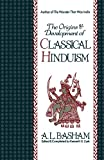 img - for The Origins and Development of Classical Hinduism book / textbook / text book