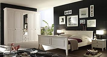 Schlafzimmer komplett \