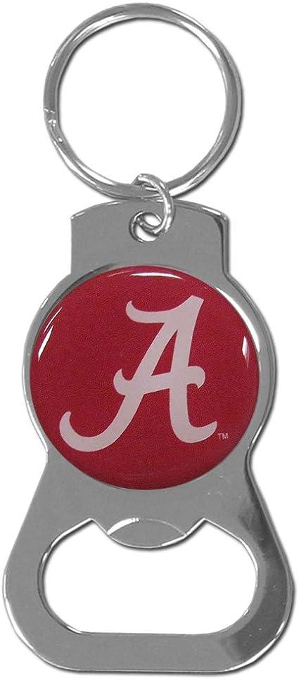 Siskiyou NCAA Unisex Lanyard Key Chain