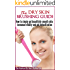 The Dry Skin Brushing Guide Book