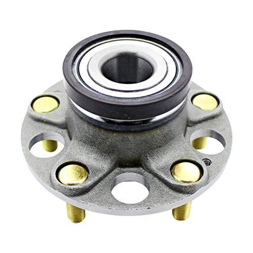 eledenimport.com SKF BR930161 Timken 513125 WJBWA513125-Wheel Hub ...