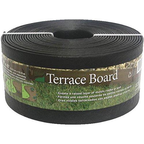 - Master Mark Terrace Board Landscape Edging 4