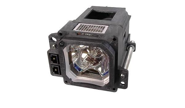 Lámpara de proyector bombilla VLT-HC9000LP lámpara para ...