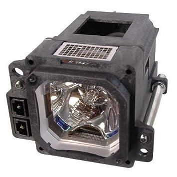 Lámpara de proyector bombilla VLT-HC9000LP lámpara para proyector ...