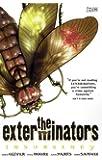 The Exterminators Vol. 2: Insurgency