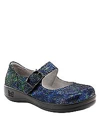 Women's Alegria, Kourtney Mary Jane Shoes