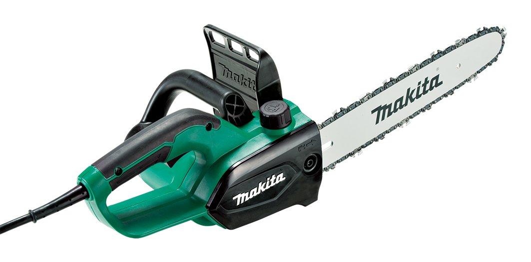 マキタ(makita) 電気チェンソー ガイドバー長さ250mm M502 B071R3YCLV ガイドバー長さ250mm  ガイドバー長さ250mm