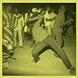 The Original Sound of Burkina Faso (Compiled by David Mr Bongo Buttle and Florent Mazzoleni)