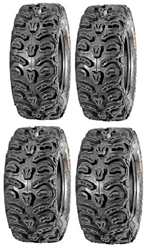 Bear Claw Atv Tires - 9