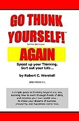 Go Thunk Yourself! Again (English Edition)