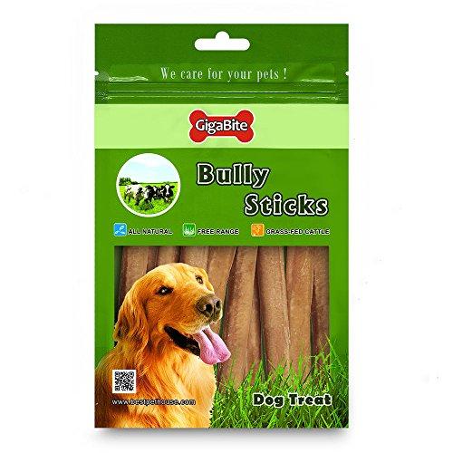 bps-gigabite-usda-fda-certified-odor-free-value-pack-plain-beef-bully-sticks-for-dogs-100-all-natura