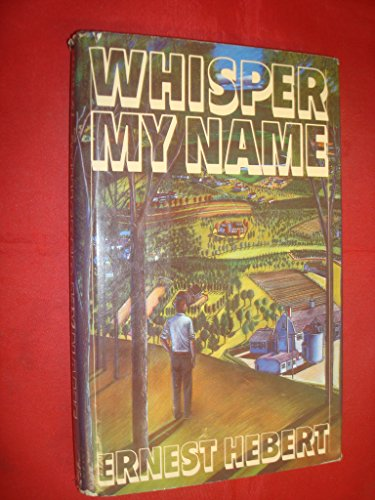 Whisper My Name - Hampshire Mall New Shopping
