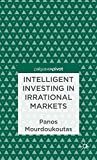 img - for Intelligent Investing in Irrational Markets (Palgrave Pivot) book / textbook / text book