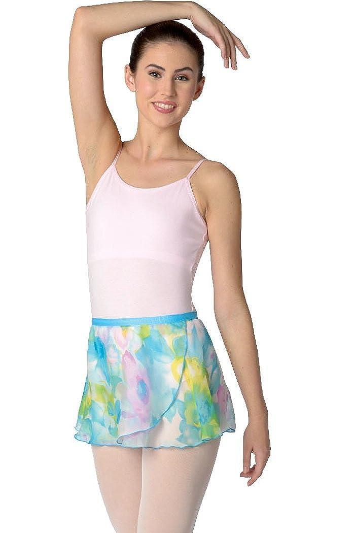 【セール】 レディースデザインダンススカート B07HGM4L7D PETITE/SMALL|Watercolor Flowers Flowers Watercolor Watercolor Flowers PETITE B07HGM4L7D/SMALL, BUZZiShop:57316edf --- a0267596.xsph.ru
