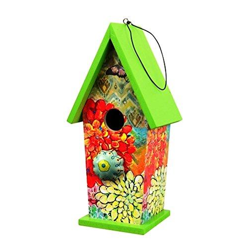 red-carpet-studios-ltd-ceramic-knob-bird-house
