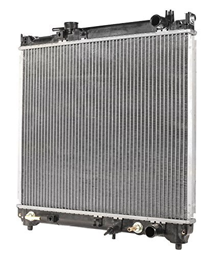radiator-in-stock-fast-92-98-suzuki-sidekick-suv-l4-16l-4cyl-brand-new
