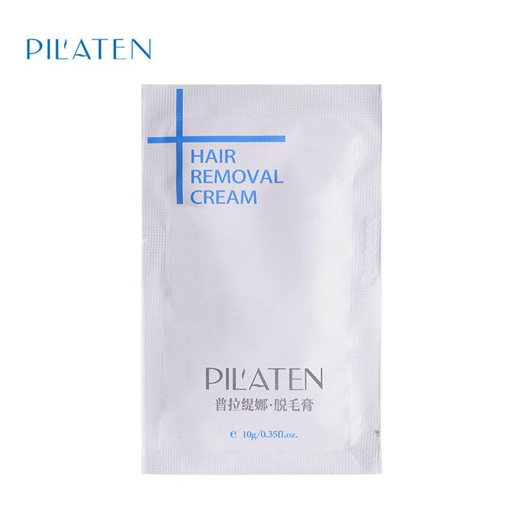 Painless No Damage No Pain Depilatory Cream Hair Removal Body Leg Armpit Depilatory Paste Anti allergic Creams Depilatories For Both Women And Men weijij