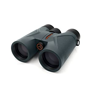 Best Low Light Binoculars for Hunting Reviews & Top Picks 2021 3