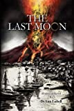 The Last Moon, DeAnn Lubell, 1450014445