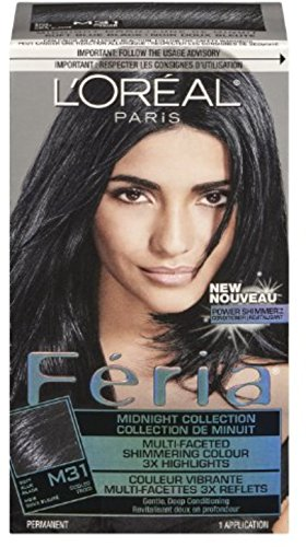 loreal-paris-feria-midnight-collection-multi-faceted-shimmering-color-soft-blue-black-m31-1-ea-pack-