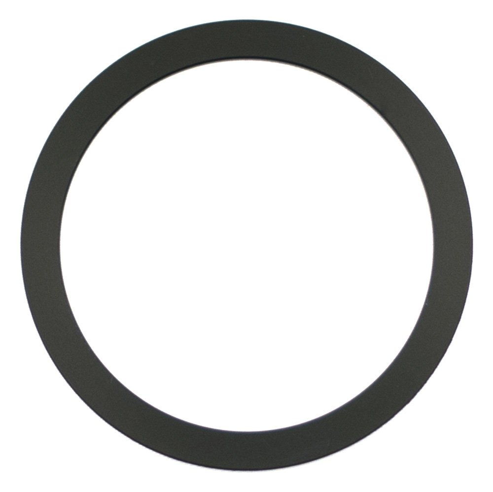 Phot-R P-Series 72mm Adapter Ring for Cokin P-Series Filter Holder PP72A